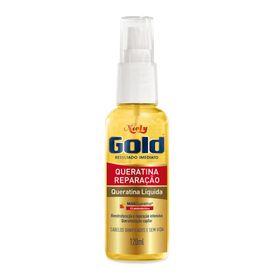 Queratina-Liquida-Niely-Gold-Reparacao-Intensa-120ml