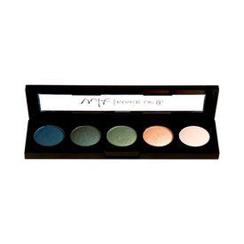 Quinteto-de-Sombras-Vult-Glam-5-Cores---Maquiagem