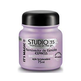 Removedor-de-Esmalte-Studio-35-Queratina-75ml