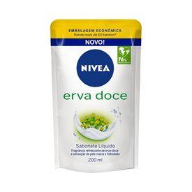 Sabonete-Liquido-Nivea-Refil-Erva-Doce-200ml