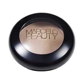 Sombra-Uno-Marcelo-Beauty-Champagne