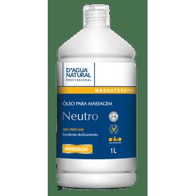 Oleo-Neutro_mesc