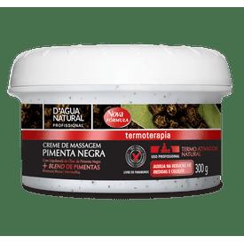 Pimenta-Negra_-300g_Dagua-Natural