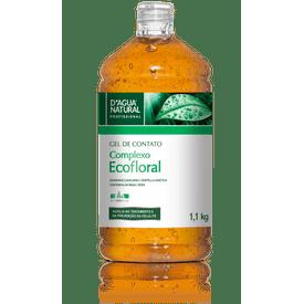 Gel-de-Contato-Complexo-Ecofloral-11kg