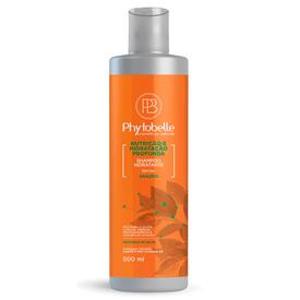 shampoo-500