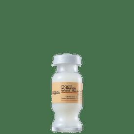 ampola-nutrifier