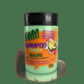 SHAMPOO-NUTRICAO-POWER-CREME-DE-ABACATE-YAMY-300G__7896509977294