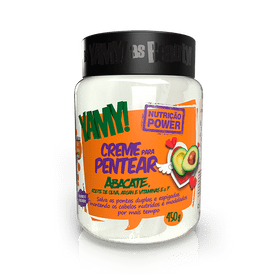CREME-PARA-PENTEAR-NUTRICAO-POWER-ABACATE-YAMY-450G__7896509977317