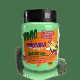 MASCARA-NUTRICAO-POWER-MANTEIGA-DE-ABACATE-YAMY-450G__7896509977324