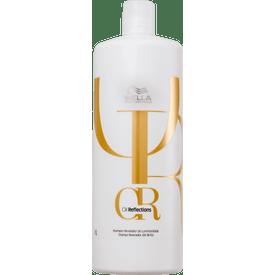 57e57e65-0a70-4853-a721-3fe98ca4fd2c-wella-professionals-oil-reflections-luminous-reveal-shampoo-1000ml
