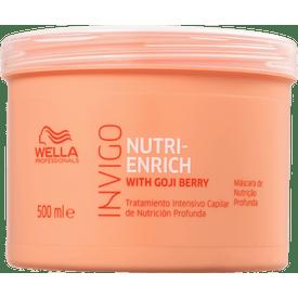 3715d1b3-a684-41a3-b9cb-f9ff37a78725-wella-professionals-invigo-nutrienrich-mascara-de-nutricao-500ml