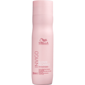 24604933-0833-4c9e-996b-9ae11541d56f-wella-professionals-invigo-blonde-recharge-shampoo-desamarelador-250ml