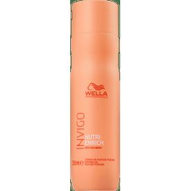 shampoo-200