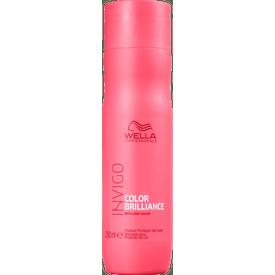 7d66895e-3183-497c-af91-d1b8e1a8681b-wella-professionals-invigo-color-brilliance-shampoo-250ml